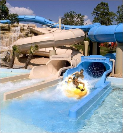 water parks 2