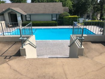 private pool pic2
