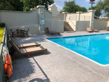 private pool 3